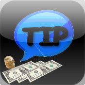 A+ Talking TIP calculator